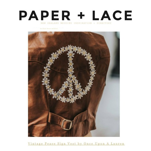 paper and lace press.jpg